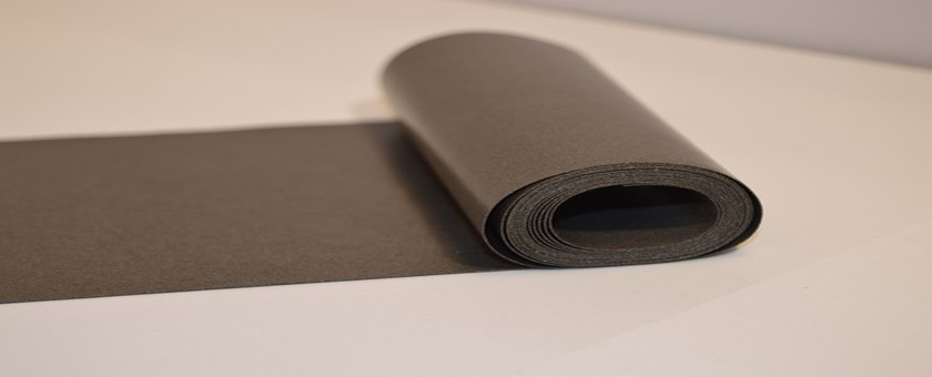 ArmouRFI for Stronger Shielding Gaskets