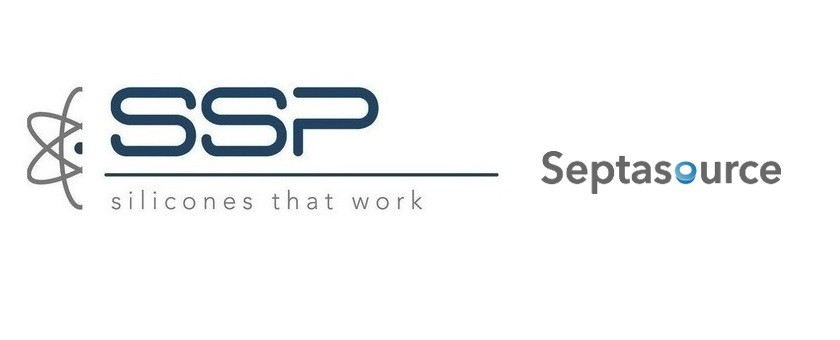 SSP Launches New SeptaSource Website