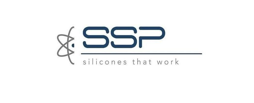 New TDS for SSP Offsets to Discontinued GORE® EMI Gasket Materials