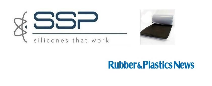 RPN Reports SSP Alternatives to GORE® EMI Shielding, COVID-19 Response