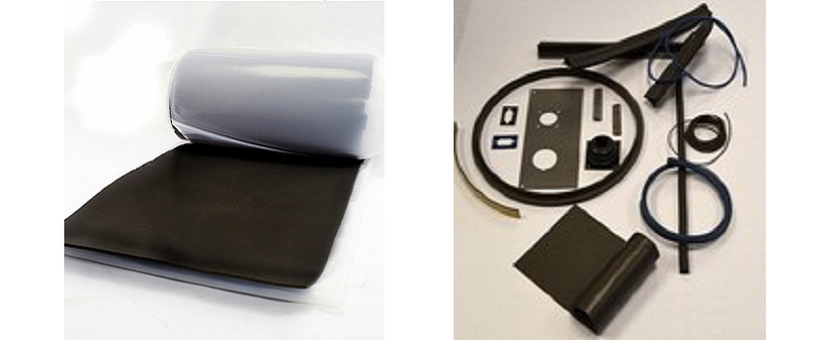 EMI Gasket White Paper for Designers and Fabricators