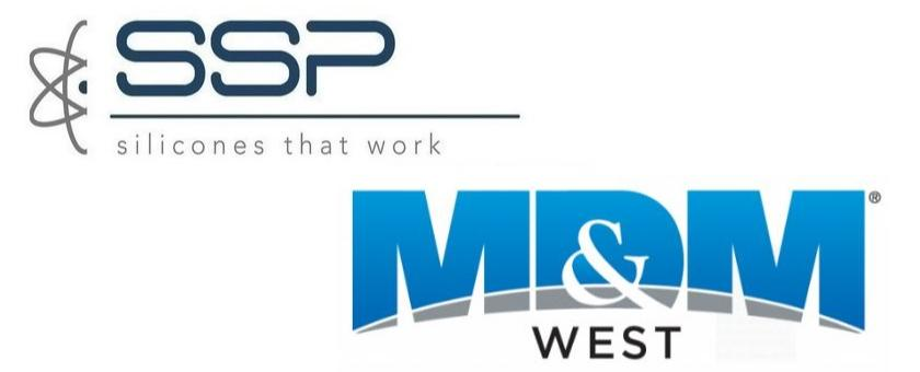 Five Lessons from MD&M West 2020