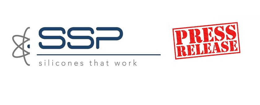 SSP Announces Manufacturing Leadership Changes
