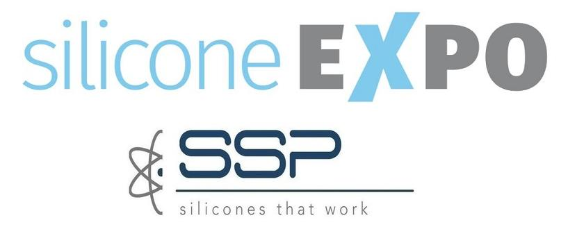 SSP Joins Silicone Expo and Event Advisory Board