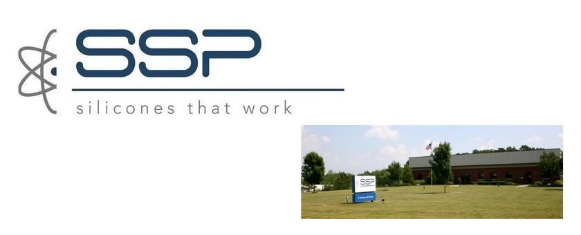 Ten Things You May Not Know About SSP